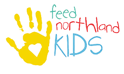 Feed Northland Kids